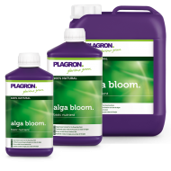 Plagron Удобрение Plagron Alga Bloom