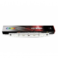 GIB Lighting CMH Full Spectrum Double Ended 630W 3200K