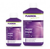 Plagron Plagron Sugar Royal