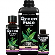 Growth Technology GreenFuse Root