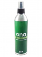 Ona Spray Apple Crumble 250ml