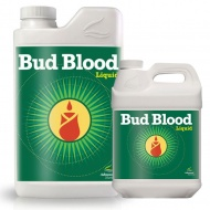 Advanced Nutrients Bud Blood Liquid