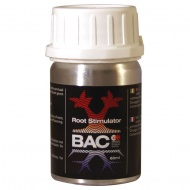 B.A.C. Root Stimulator