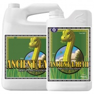 Advanced Nutrients Ancient Earth Organic