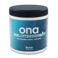 Нейтрализатор запаха Block Polar Crystal 170g
