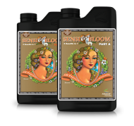 Advanced Nutrients Удобрение для кокоса pH Perfect Sensi Coco Bloom A&B