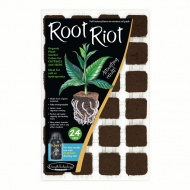 Root Riot (24 шт)