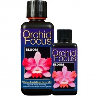Growth Technology Удобрение для цветения орхидей Orchid Focus Bloom