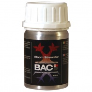 B.A.C. Bloom Stimulator