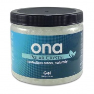 Ona Polar Crystal Гель
