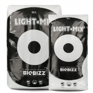 BioBizz Субстрат BioBizz Light Mix