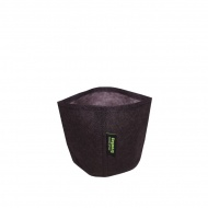 Grow Bag Mini 1 л