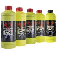 B.A.C. BAC Hydro Set