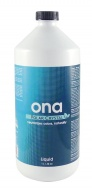 ONA Liquid Polar Crystal