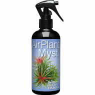 Growth Technology AirPlant Myst 300мл