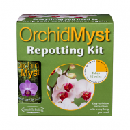 Growth Technology Набор Orchid Myst Repotting