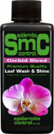 Growth Technology SmC Orchid Blend