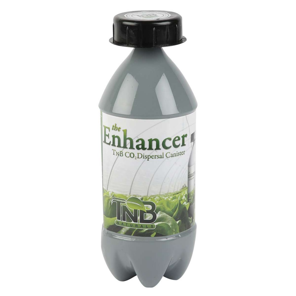 tnb_naturals_enhancer_co2_canister_greenoutlaw_600x600@2x.jpg