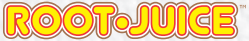 root juice logo