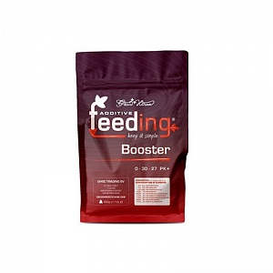 Powder Feeding Booster - фото 4