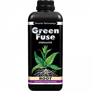 Growth Technology GreenFuse Root - фото 2