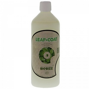 BioBizz Leaf Coat - фото 2