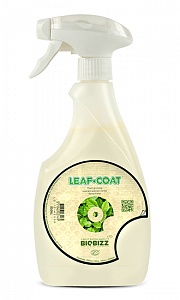 BioBizz Leaf Coat - фото 1