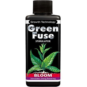 Growth Technology GreenFuse Bloom - фото 4