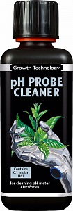 pH Probe Cleaning Solution - фото 1